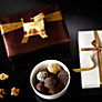 Buy Godiva Truffles Ballotin, 340g Online at johnlewis.com