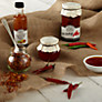 Buy Cottage Delight Chilli Lover's Box Online at johnlewis.com