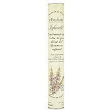 Buy Il Boschetto Rosemary Infused Extra Virgin Olive Oil, 200ml Online at johnlewis.com