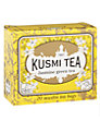 Kusmi Jasmin Tea Bags, Pack of 20