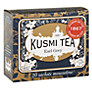 Kusmi Earl Grey Tea Bags, Pack of 20