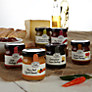 Buy Cottage Delight Mini Chutneys and Sauces Set Online at johnlewis.com