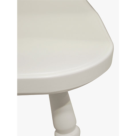 Buy John Lewis Croft Collection Marple Carver Dining Chair Online at johnlewis.com