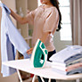 Buy Philips GC2920/70 PowerLife Steam Iron Online at johnlewis.com