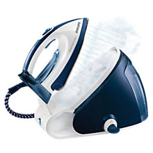 Buy Philips PerfectCare GC9222/02 Steam Generator Iron Online at johnlewis.com