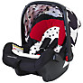 Cosatto Giggle Infant Carrier, All Star
