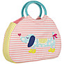 John Lewis Sausage Dog Large Sewing Bag
