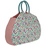 Buy John Lewis Pastel Floral Craft Bag Online at johnlewis.com