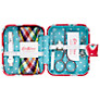 Buy Cath Kidston Sweetheart Travel Sewing Kit Online at johnlewis.com