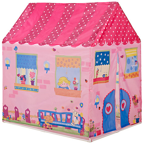 Buy Sweet Home Tent Online at johnlewis.com