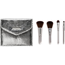 Buy bareMinerals Brush With Splendour Travel Brush Set Online at johnlewis.com