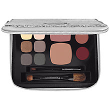 Buy bareMinerals Perfect Ten Online at johnlewis.com