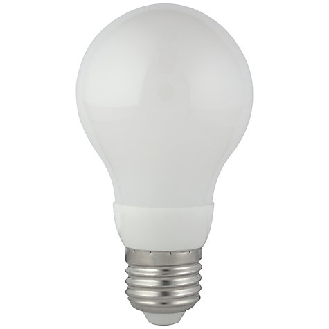 Buy Calex 6.5W ES Filament Energy Saving LED Bulb, Soft Online at johnlewis.com