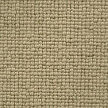 Buy John Lewis Bonbon 3ply Loop Wool Carpet Online at johnlewis.com
