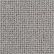 Buy John Lewis Bonbon 3 Ply Loop 34oz Wool Carpet Online at johnlewis.com