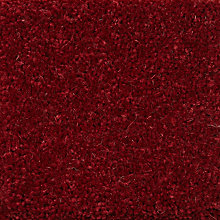 Buy John Lewis Lancaster 40oz Carpet Online at johnlewis.com
