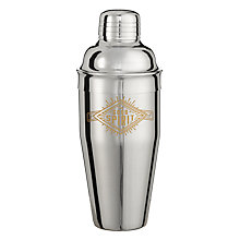 Buy Gentlemen's Hardware Cocktail Shaker Online at johnlewis.com