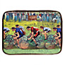 Ted Baker Cycling Laptop Case, 13""