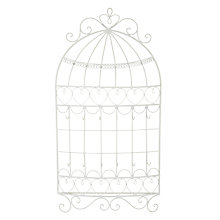Buy LC Designs Birdcage Jewellery Hanger Online at johnlewis.com