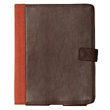 Buy Jacob Jones by LC Designs iPad Case Online at johnlewis.com