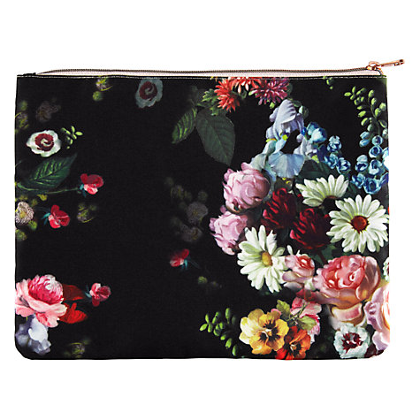 Buy Ted Baker Women's Pouches, Set of 3 Online at johnlewis.com