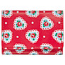 Cath Kidston Sweetheart Rose Ticket Holder
