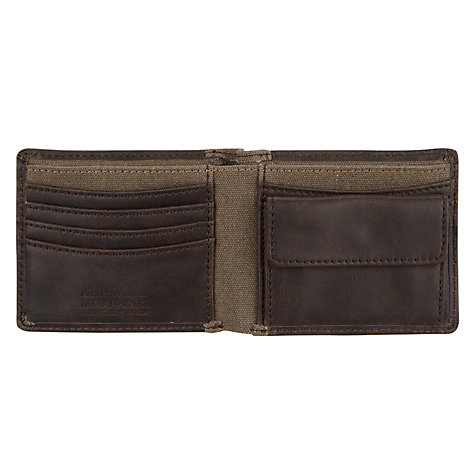 Buy Jacob Jones by LC Designs Wallet with Pouch Online at johnlewis.com
