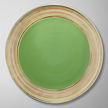 Buy Da Terra Serving Platter Online at johnlewis.com