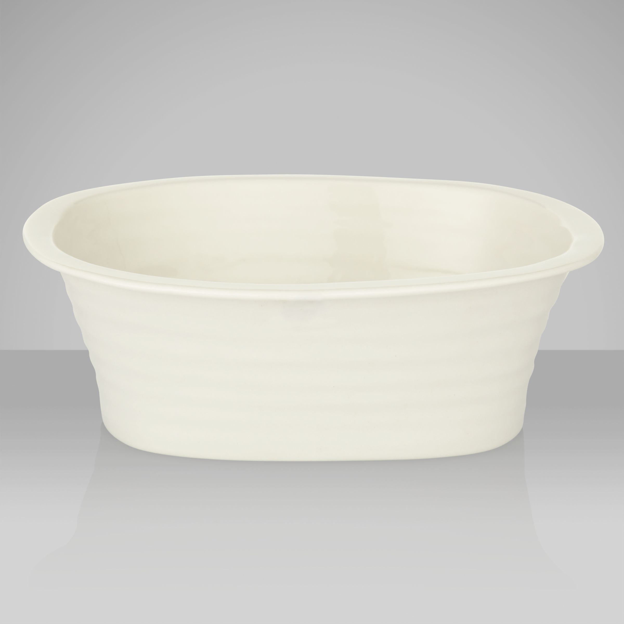 Cookware & Utensils