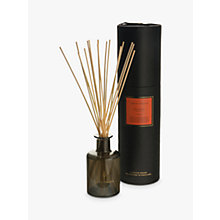 Buy True Grace Orangery Diffuser, 250ml Online at johnlewis.com