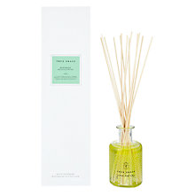Buy True Grace Rosemary and Eucalyptus Diffuser, 200ml Online at johnlewis.com