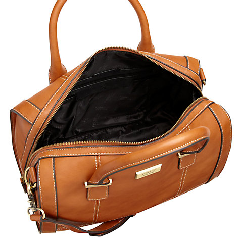 Buy Fiorelli Abbie Medium Grab Handbag Online at johnlewis.com