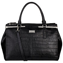 Buy Fiorelli Jasmine Triple Zip Grab Bag Online at johnlewis.com