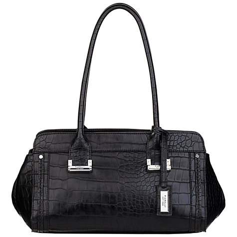 Buy Fiorelli Millie Rose Shoulder Bag Online at johnlewis.com