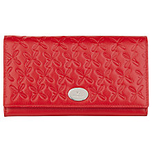 Buy Fiorelli Nerissa Matinee Purse Online at johnlewis.com