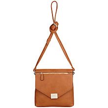 Buy Fiorelli Rosie Cross Body Handbag Online at johnlewis.com