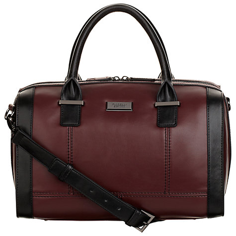Buy Fiorelli Abbie Medium Grab Bag Online at johnlewis.com