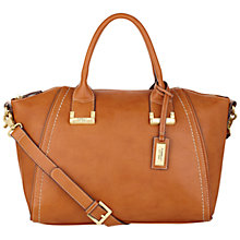 Buy Fiorelli Kay Francis Large Grab Handbag Online at johnlewis.com