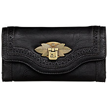 Buy Nica Koper Flap Over Matinee Purse Online at johnlewis.com