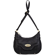 Buy Nica Koper Scoop Cross Body Handbag Online at johnlewis.com