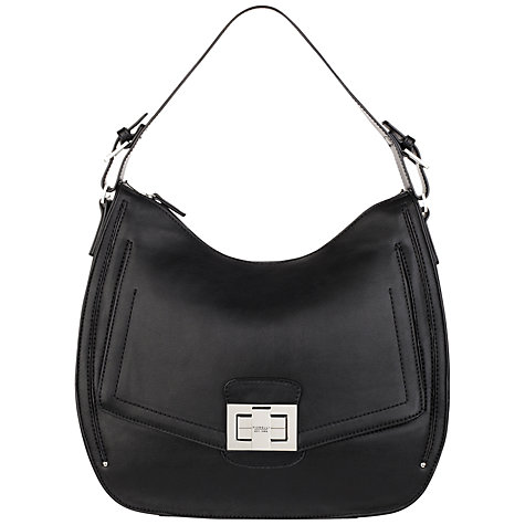 Buy Fiorelli Raquel Large Hobo Handbag Online at johnlewis.com