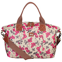Buy Nica Play Grab Handbag Online at johnlewis.com