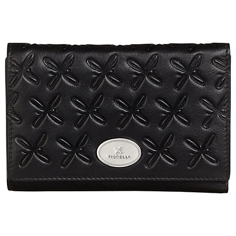 Buy Fiorelli Nerissa Tri-Fold Purse Online at johnlewis.com