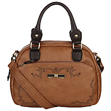 Buy Nica Zena Grab Handbag Online at johnlewis.com