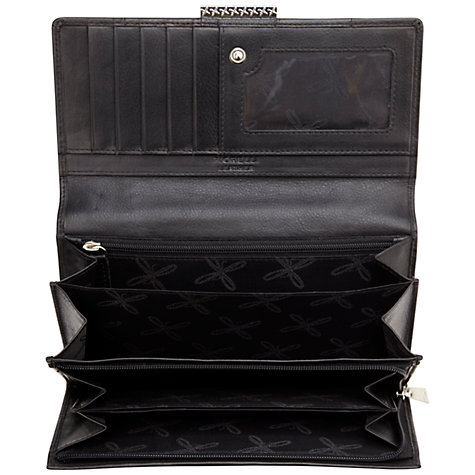 Buy Fiorelli Ramsy Large Wallet Online at johnlewis.com