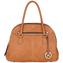 Buy Fiorelli Isabel Large Triple Compartment Bag Online at johnlewis.com