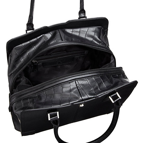 Buy Fiorelli Lexus Ann Tote Handbag Online at johnlewis.com