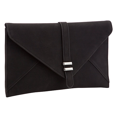 Buy John Lewis Holly Envelope Clutch Bag Online at johnlewis.com