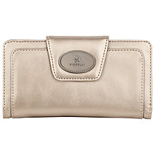 Buy Fiorelli Angel Tab Purse Online at johnlewis.com