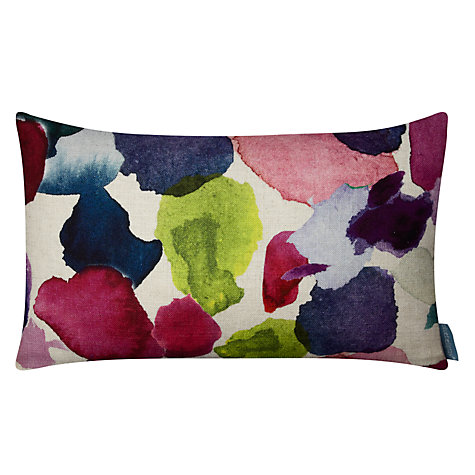 Buy bluebellgray Eric Cushion Online at johnlewis.com